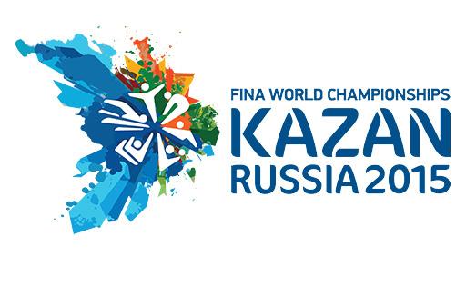 Болельщикам Чемпионата Мира по плаванию